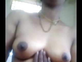 South Indian Telugu Woman Fucked with BF @ Leopard69Puma