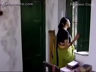 Indian Kolkata Movie KAALBELA Hot -