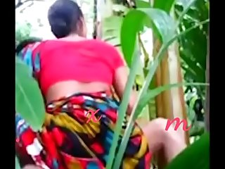 new Indian aunty sex videos